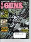 cover1998GUNS
