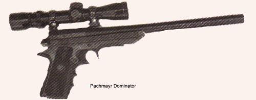 PachmayrDominator copy