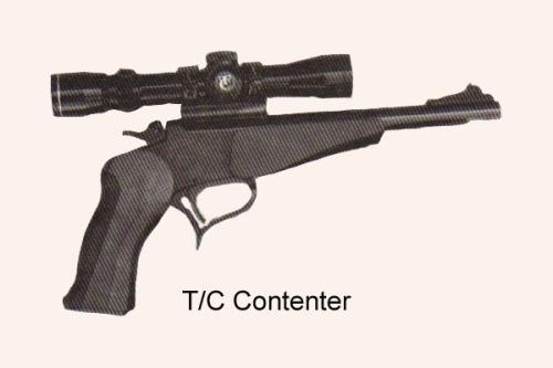 tccontender copy