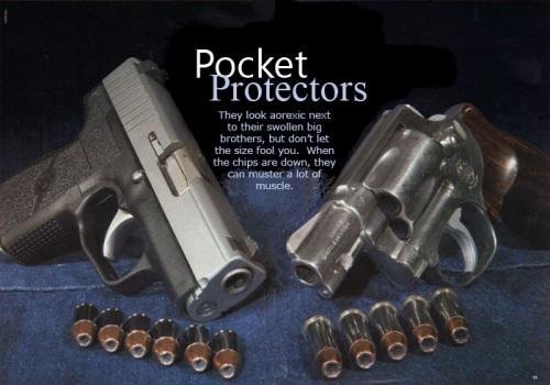 Pocketprotectors